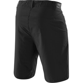 Löffler Senzano CSL Bike Shorts Herr black